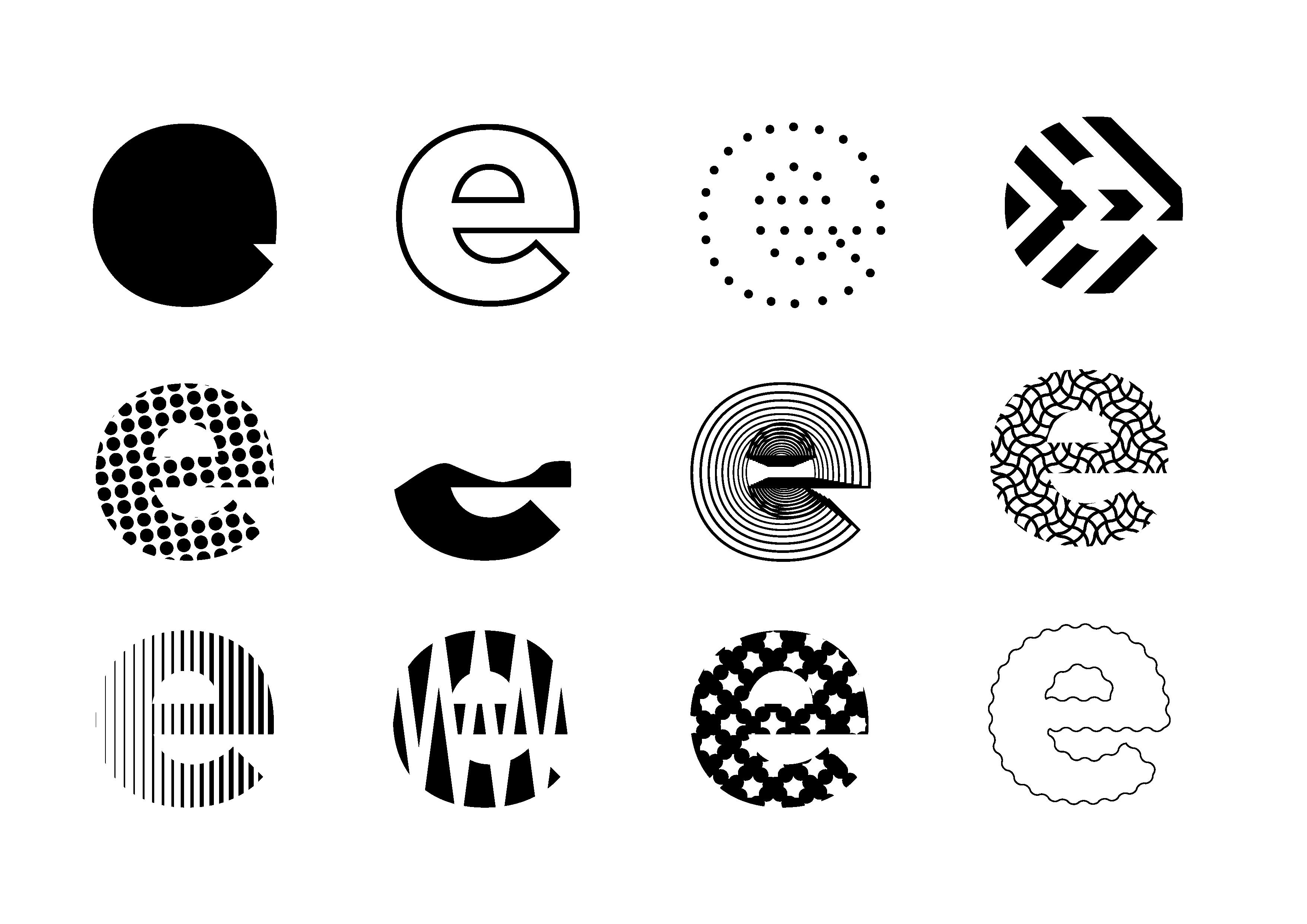 Bild Varianten