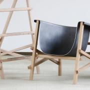 Standhafter Stuhl